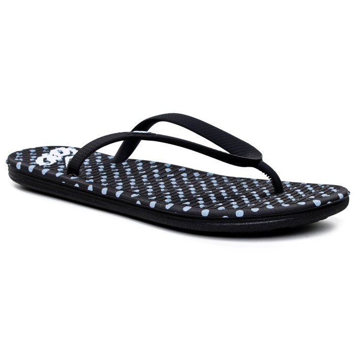 Nike - 6.0 Solarsoft Sandals - Women's