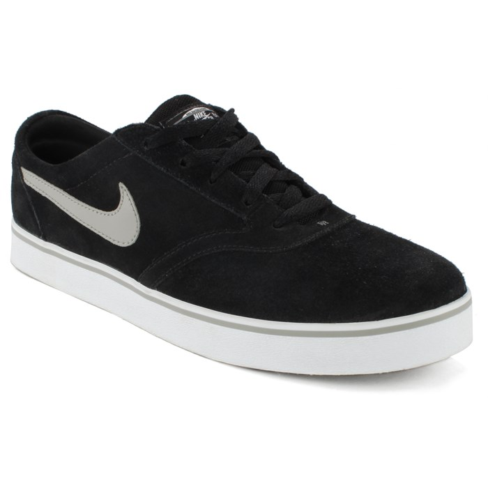 Nike - Paul Rodriguez V-Rod Shoes