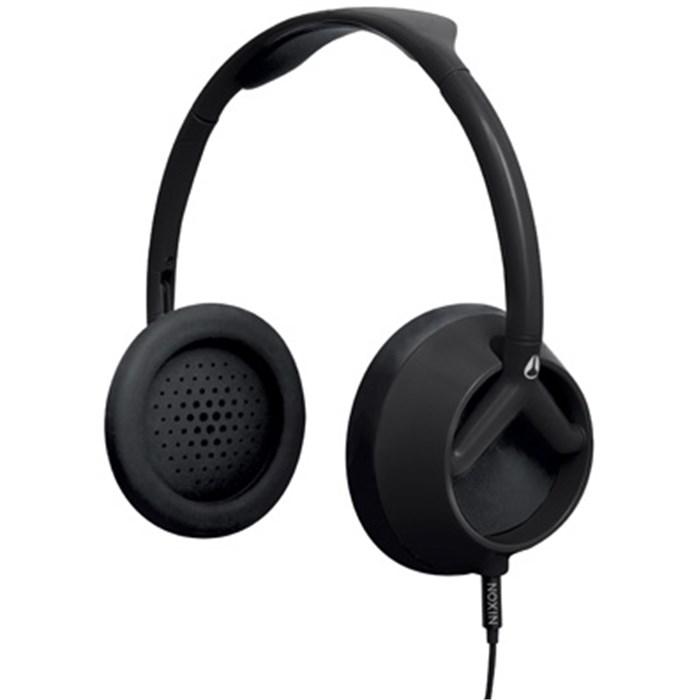 Nixon - Trooper Headphones