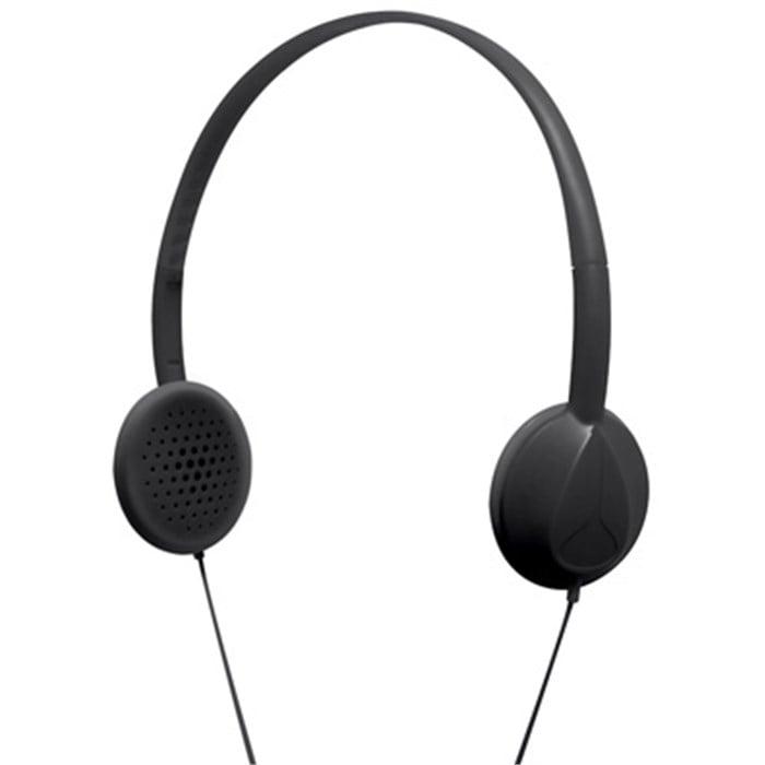 Nixon - Whip Headphones
