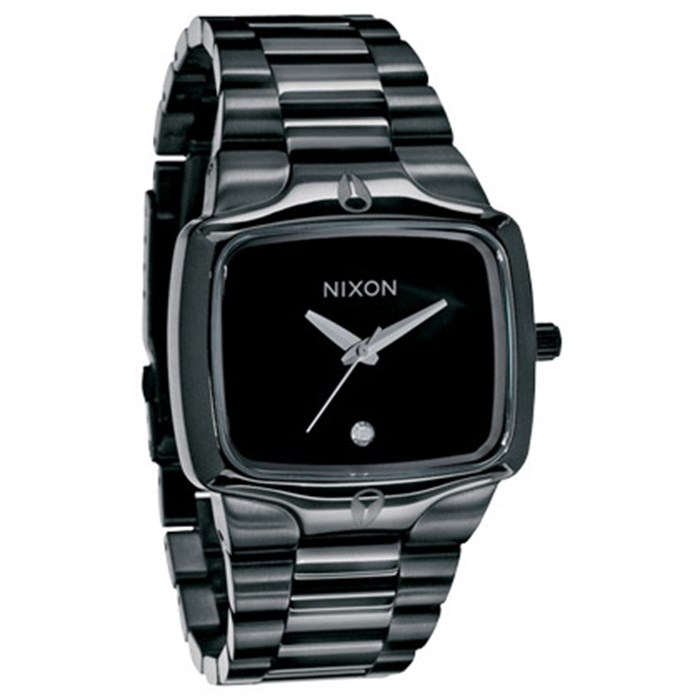 Nixon - The Player Watch