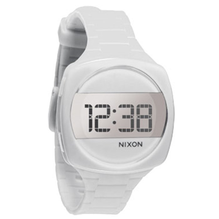 Nixon - The Dash Watch - Women's