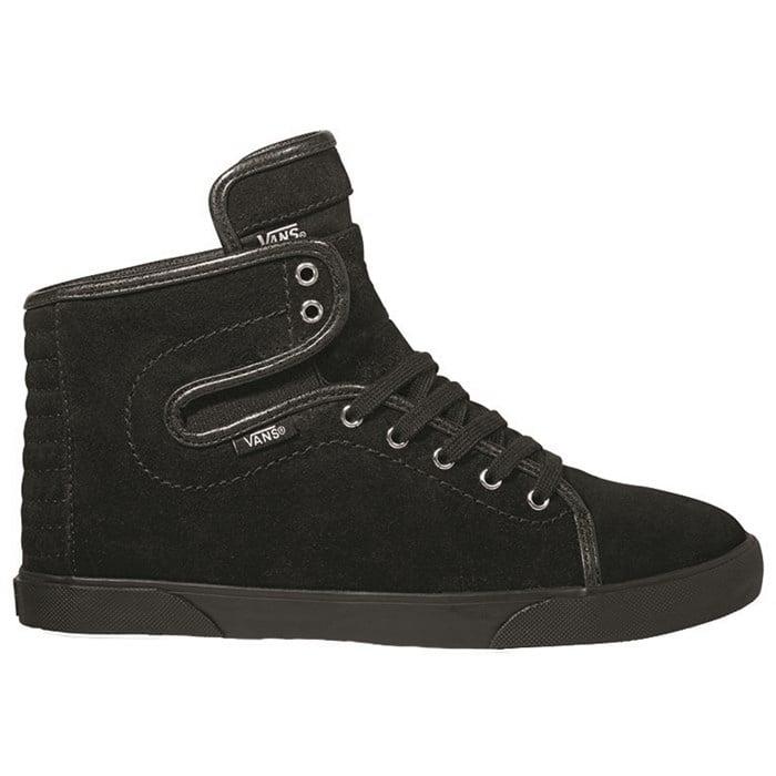 a80055e1d4 Vans - Hadley Shoes - Women s ...