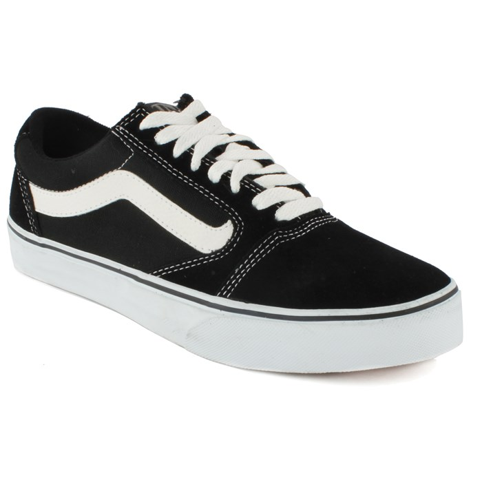 Vans - TNT 5 Shoes