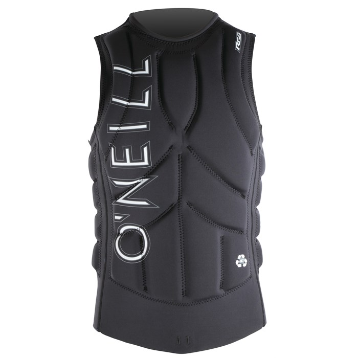 O'Neill - RG8 Pullover Comp Vest 2011