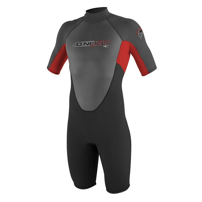 O'Neill - Reactor 2 mm Spring Wetsuit