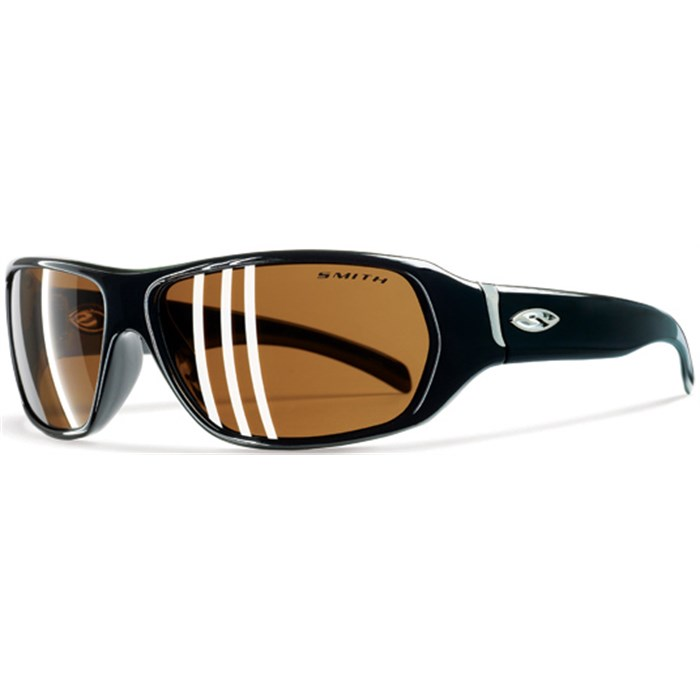 Smith - Pavilion Sunglasses