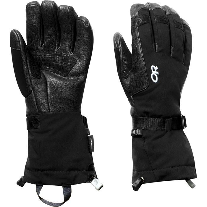 Outdoor Research - Remote Gloves