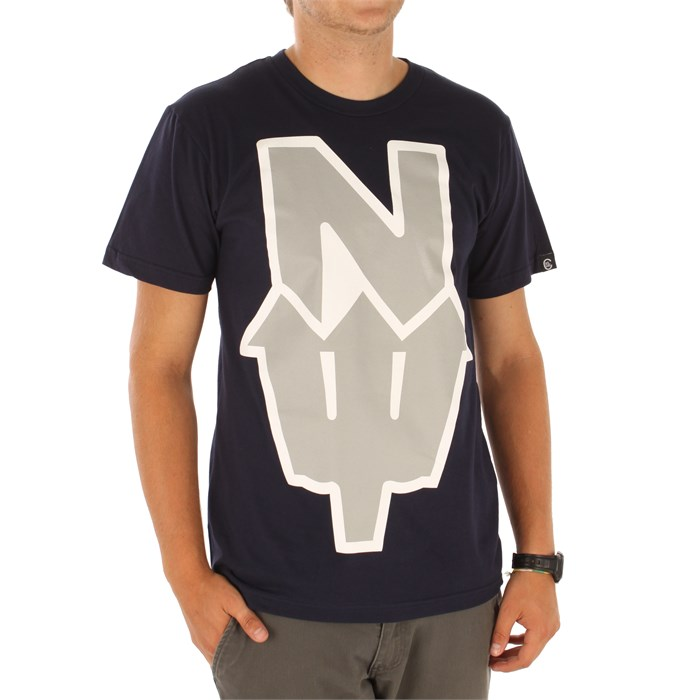 Casual Industrees - NDUB T Shirt