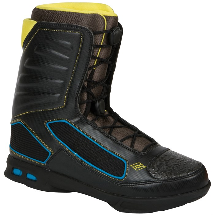 Hyperlite - Murray Wakeboard Boots 2011