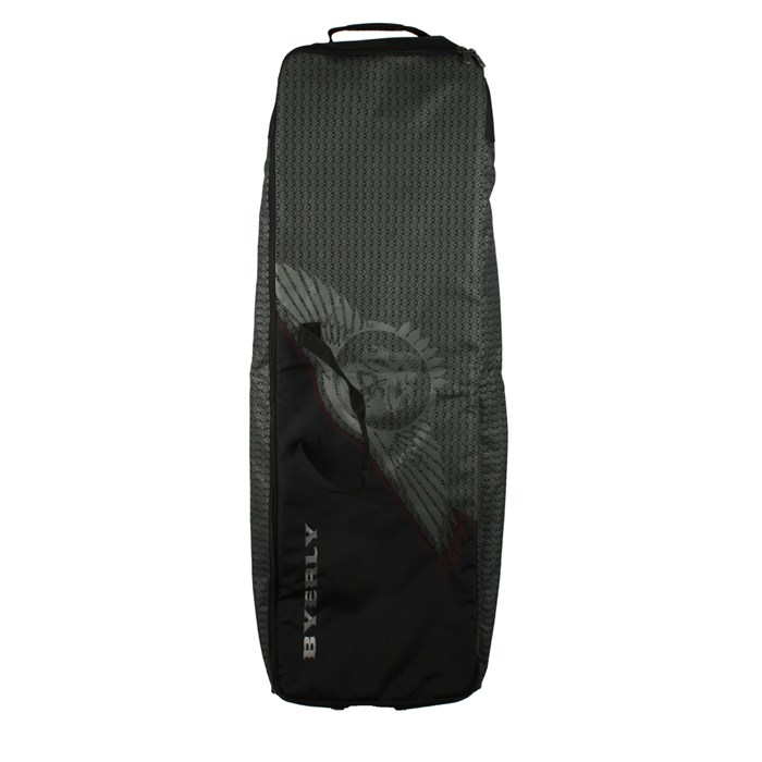Byerly Wakeboards - Wheelie Wakeboard Bag 2011