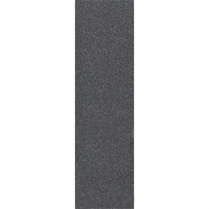 "Mob - Grip Tape 9"" x 33"" Sheet"