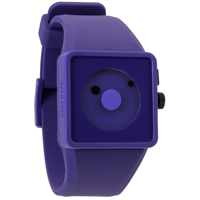 Nixon - Nixon The Newton Watch - Women's