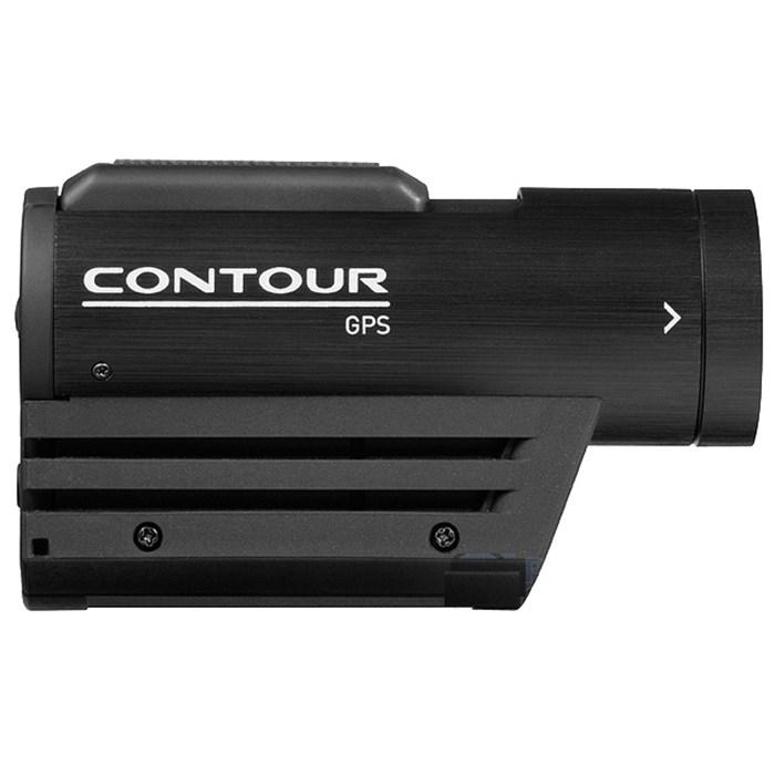 Contour - GPS HD Camera