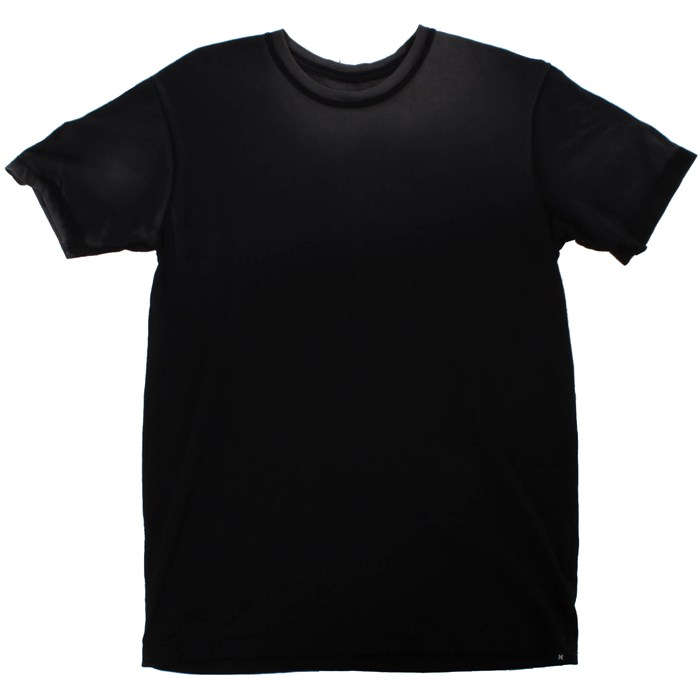 Hurley - Staple Mens Ss Prem T-Shirt