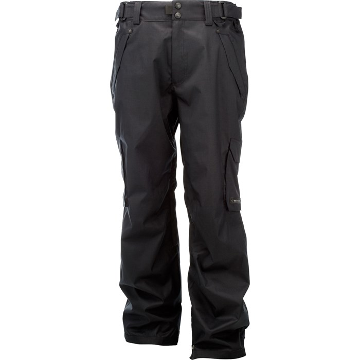 Ride - Phinney Insulated Pant