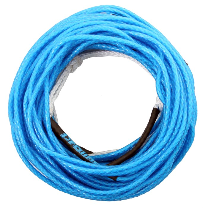 Proline - Vapor 80ft Dyneema Mainline 2011