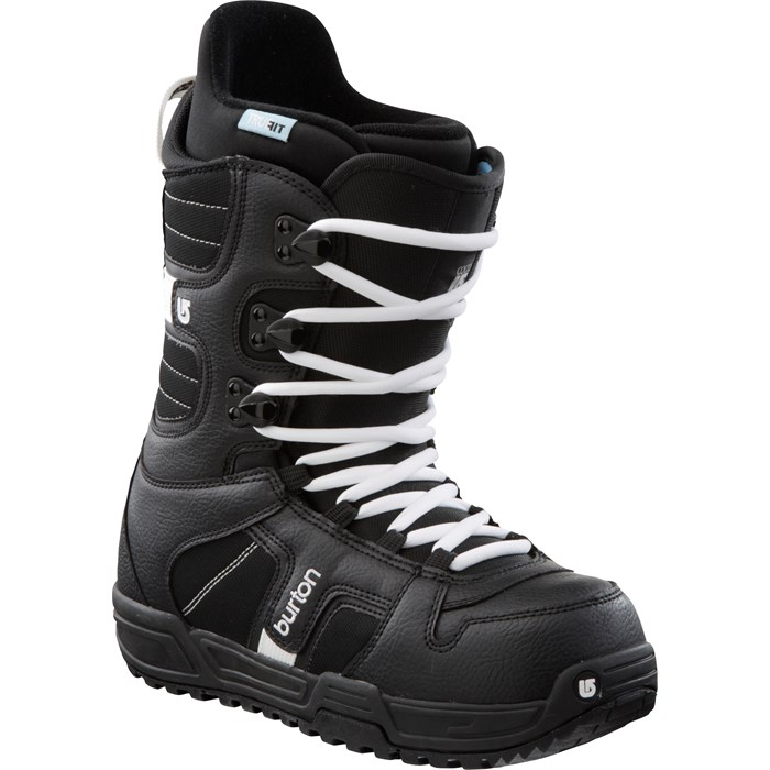 Burton Coco Snowboard Boots Women S 2011 Evo