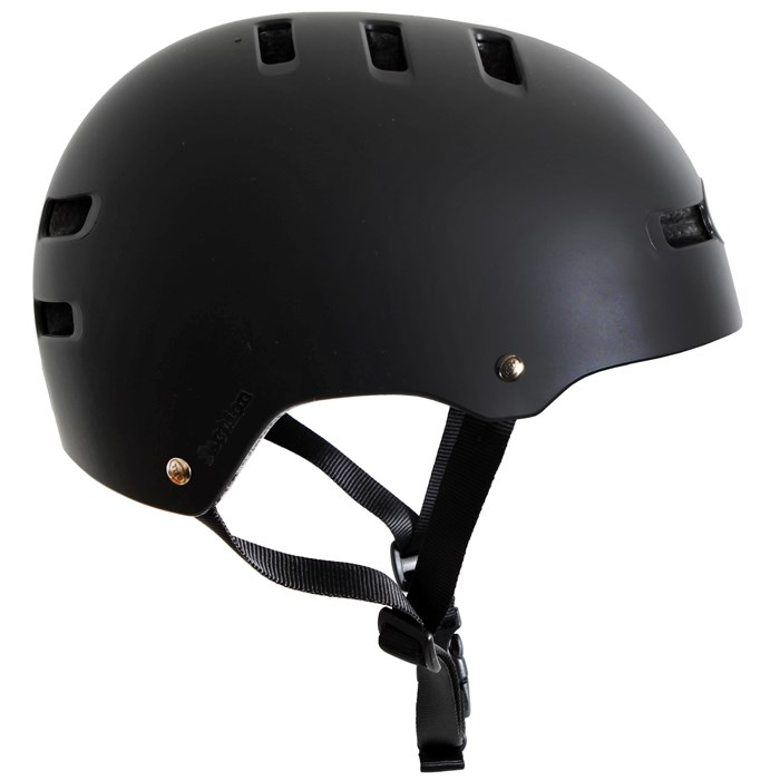 Bell - Sports Skateboard Helmet