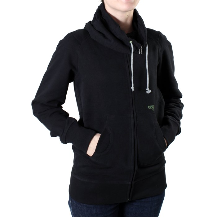 Orage - Carousel Zip Jacket - Women's