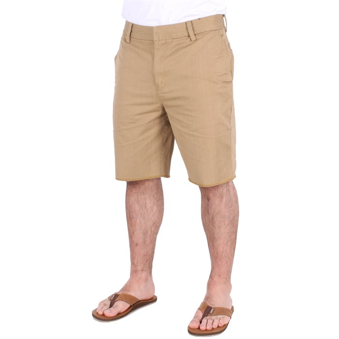 Analog - Hampton Shorts