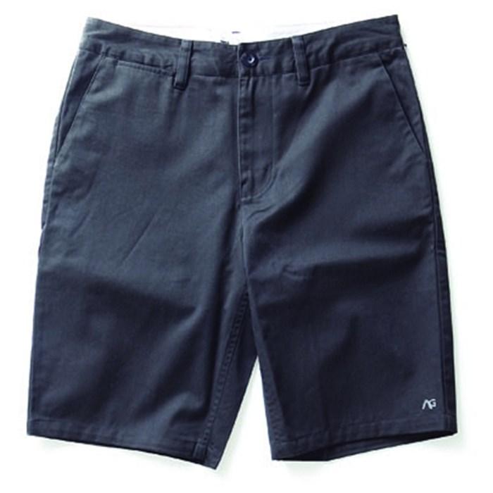 Analog - AG Chino Shorts