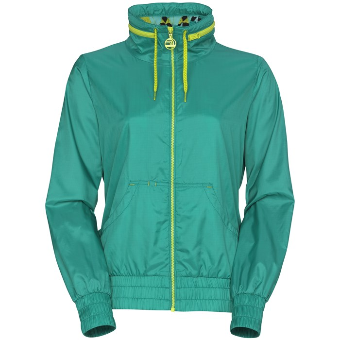 The North Face - Babs Jacket - Women's
