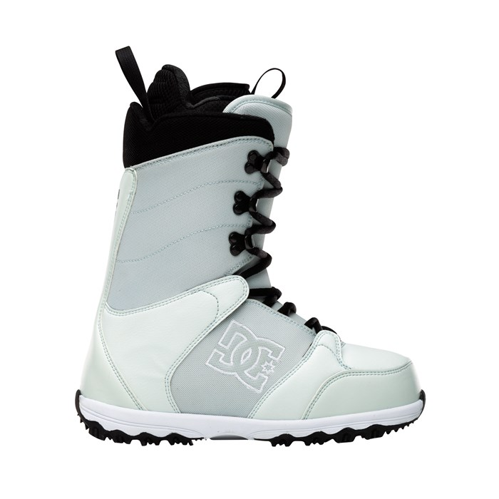 DC - Phase Snowboard Boots - Women's 2012