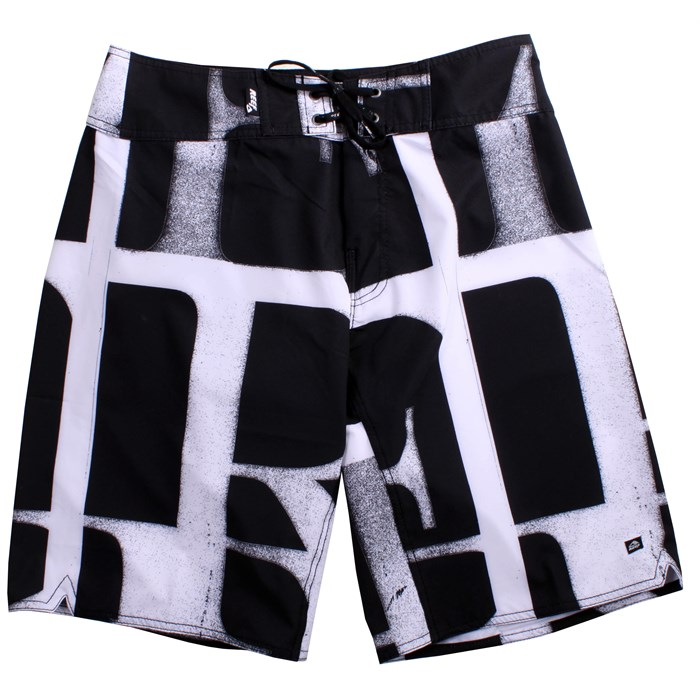 Reef - Whithinwhirl Boardshorts