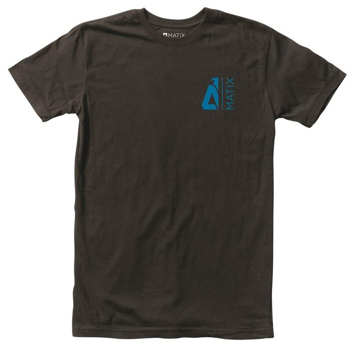 Matix - Monocut T Shirt