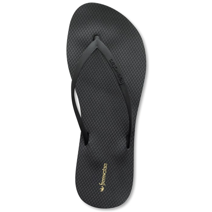 Freewaters - Capetown Sandals - Women's