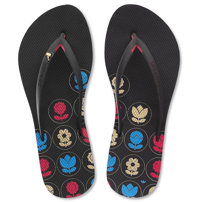 Freewaters - Tropicali Sandals - Women's