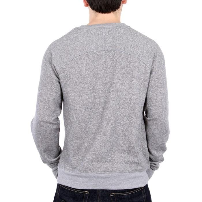 Billabong - Cool Breeze Fleece Sweatshirt