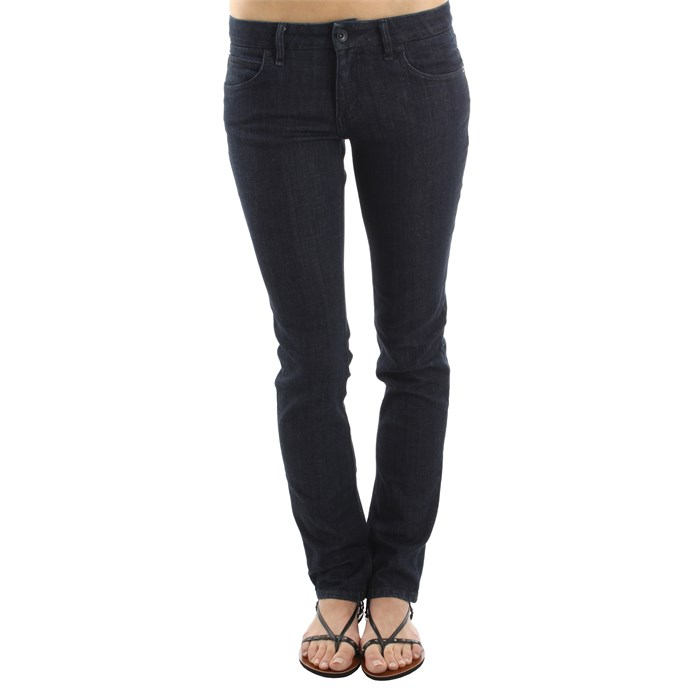 Obey Clothing - Annie Jeans - Women's