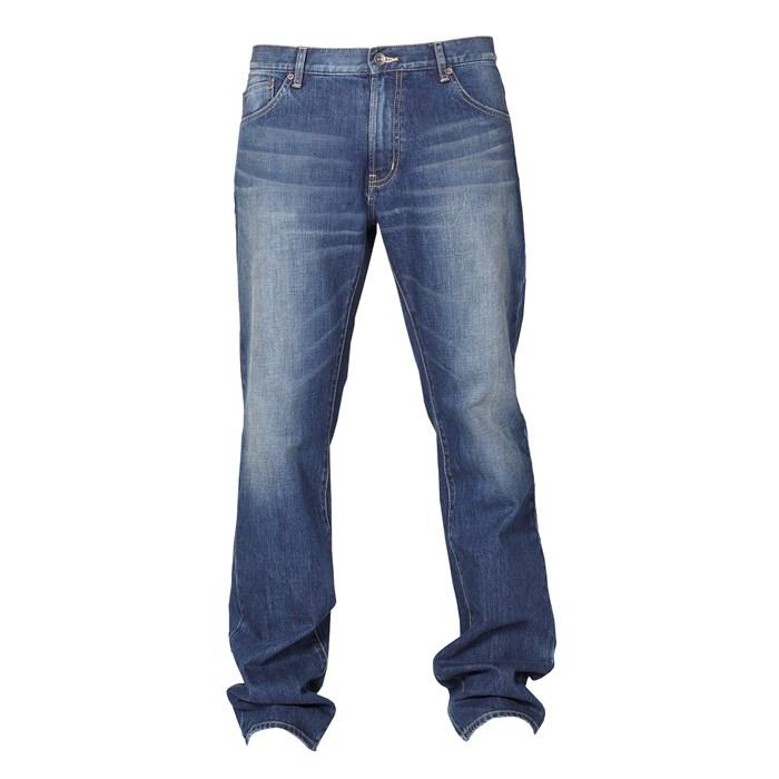 Wesc - Norm Jeans
