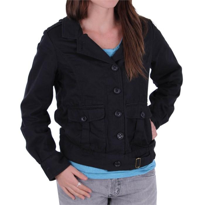 Spiewak - Filbert Jacket - Women's