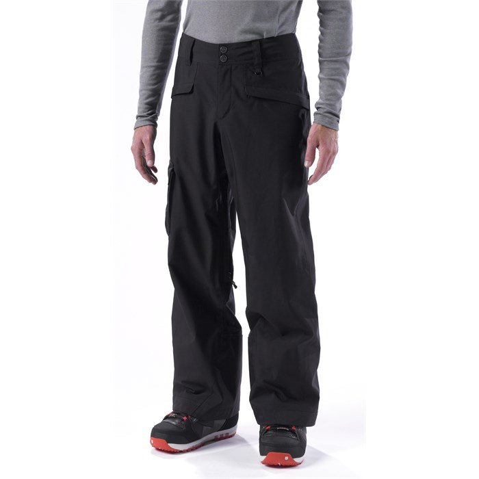 Patagonia - Snowshot Waterproof Pants