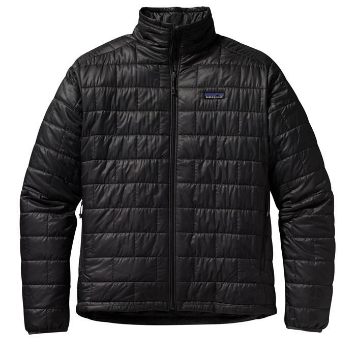 Patagonia - Nano Puff Jacket