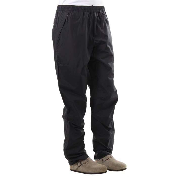 Patagonia - Torrentshell Pants - Women's
