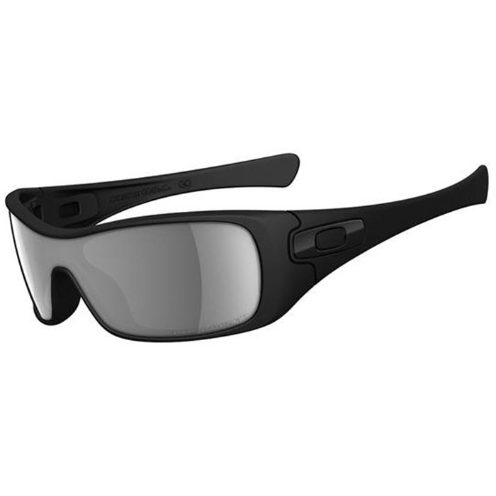 Oakley - Antix Sunglasses