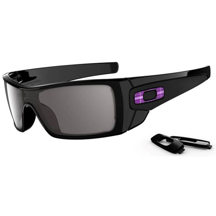 Oakley - Batwolf Sunglasses