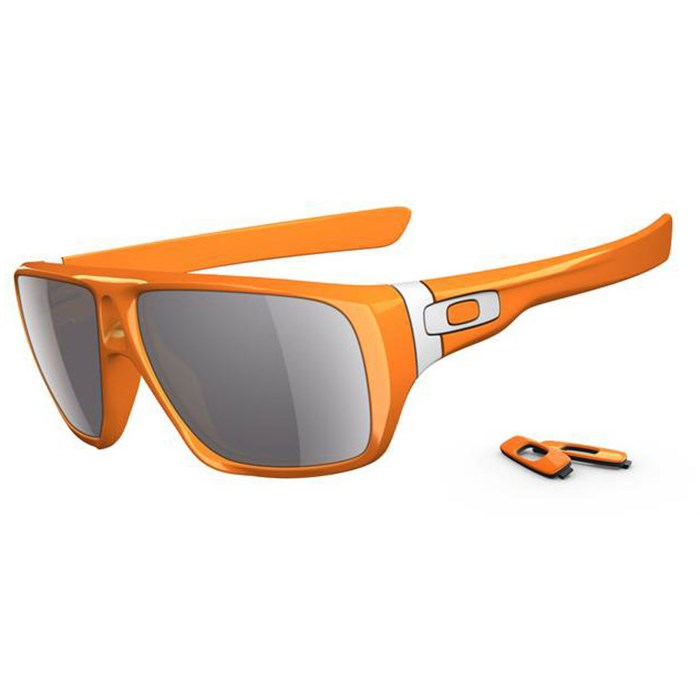 Oakley - Oakley Dispatch Sunglasses