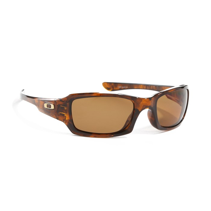 b9421a838b Oakley - Fives Squared Sunglasses ...