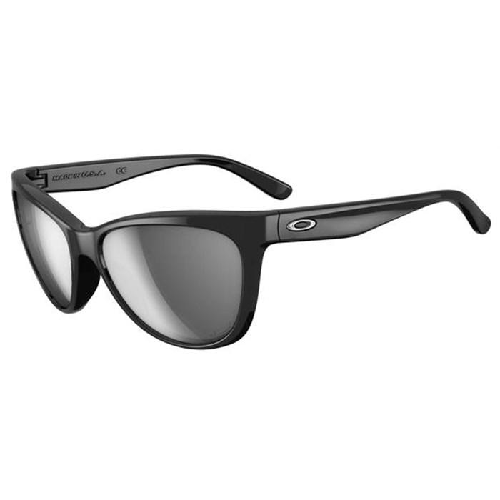 oakley polarized sunglasses women