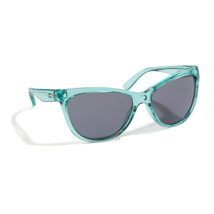 Oakley - Fringe Sunglasses - Women's