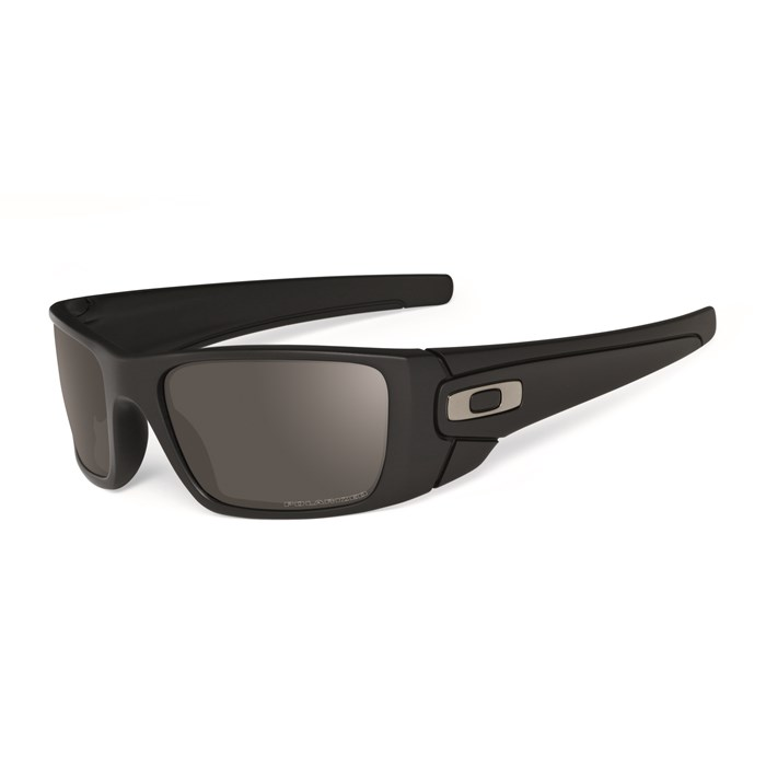 Oakley - Fuel Cell Sunglasses