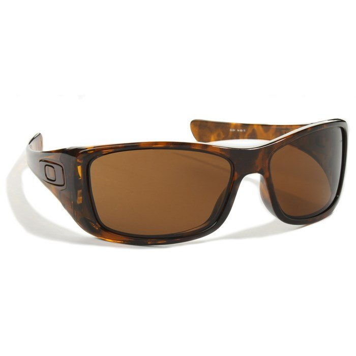Oakley - Hijinx Sunglasses