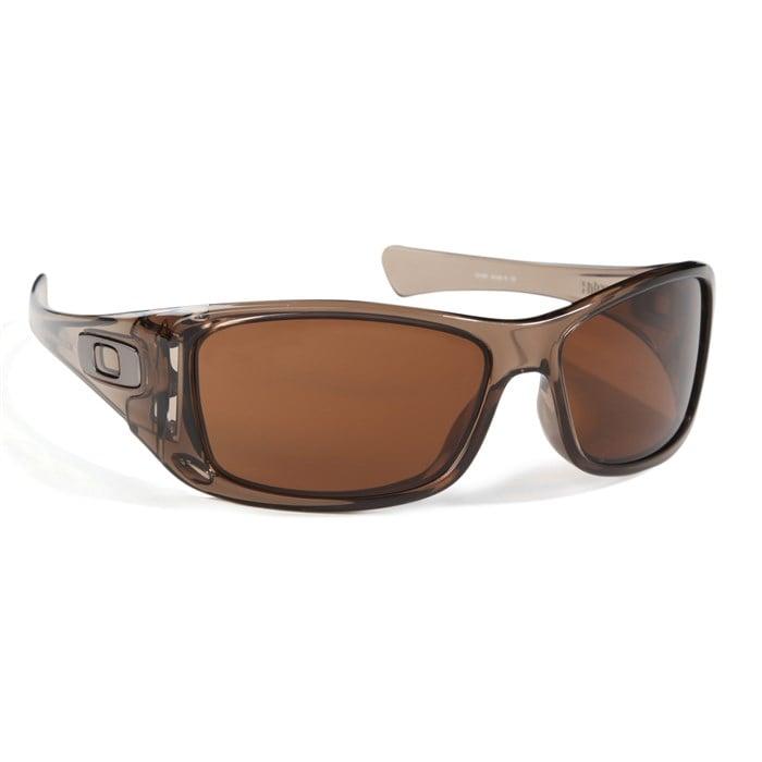 Oakley - Hijinx Sunglasses