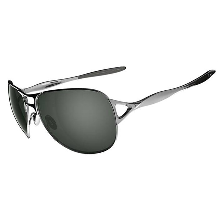 Oakley - Hinder Sunglasses - Women's