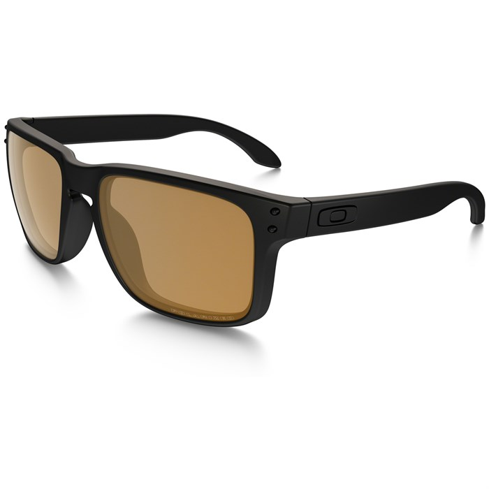 1a467922ecf61 Oakley - Holbrook Sunglasses ...